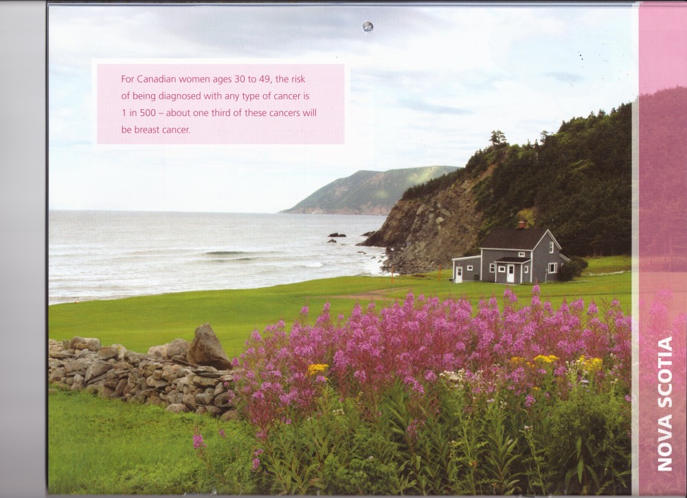 Home In Nova Scotia 001