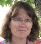 Astrid Blodgett