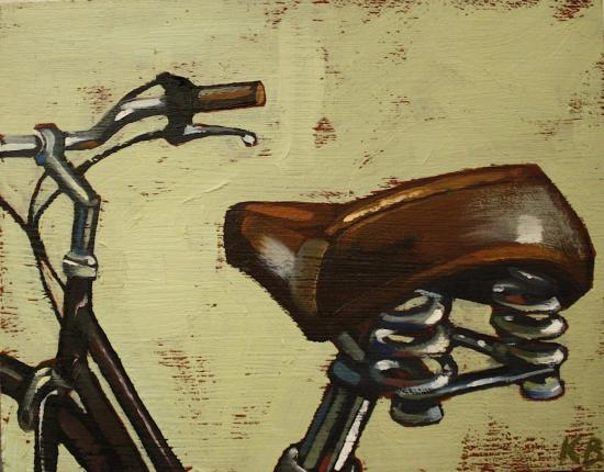k-burns-bicycle-series-2
