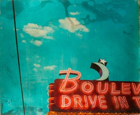 a-carlsen-boulevard-drive-in