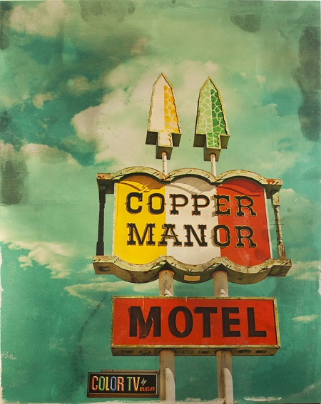 a-carlsen-copper-manor