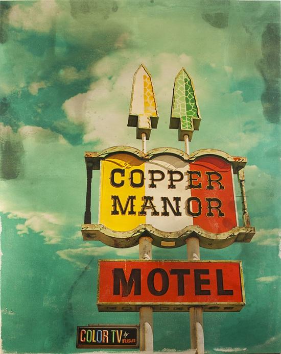 a-carlsen-copper-manor