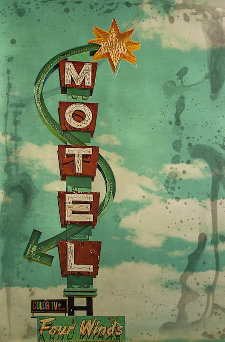a-carlsen-four-winds-motel