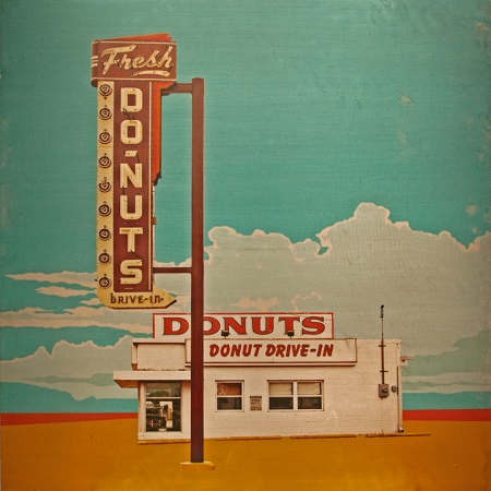 a-carlsen-fresh-donuts
