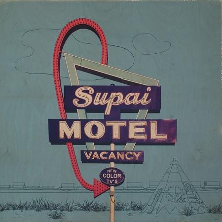 a-carlsen-supai-motel