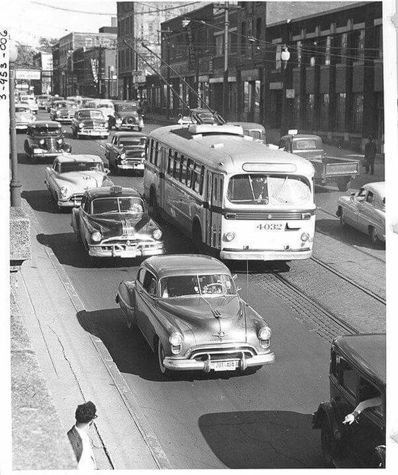 montreal-bus-3