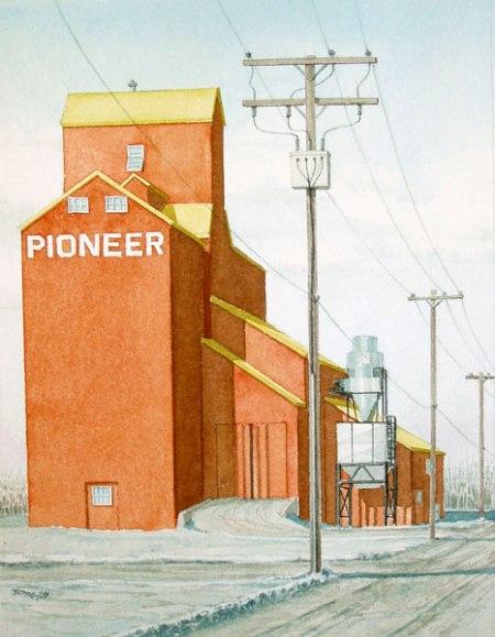 pitzel-pioneer-grain-lake-lenore