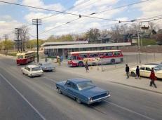 toronto-bus-6