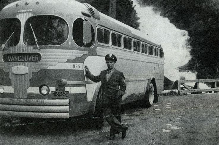 vancouver-bus-1-5