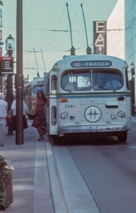 vancouver-bus-2