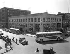 vancouver-bus-3