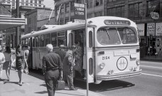 vancouver-bus-5