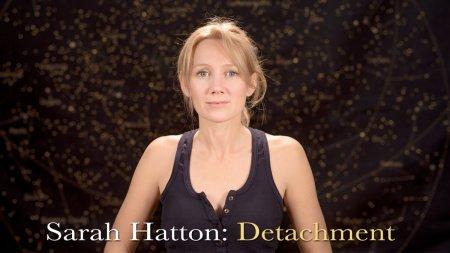 S. Hatton