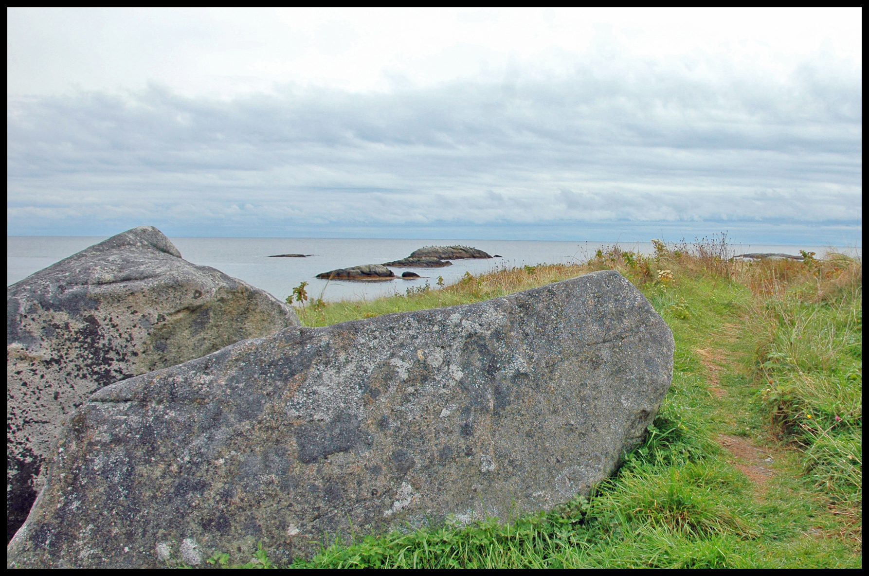 a2Nova Scotia 2011068